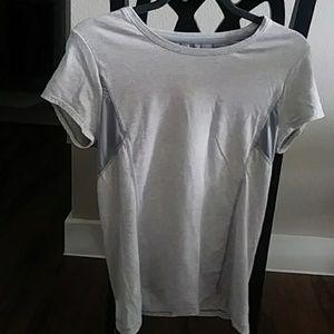 MPG shirt